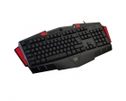 Asura K501 Gaming Keyboard
