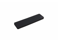 COOLER MASTER Soft Wrist Rest S (MPA-WR530-S)