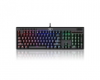 Manyu K579RGB Gaming Keyboard