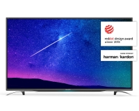 "SHARP 55"" LC-55SFE7332E Smart 3D Full HD digital LED TV"