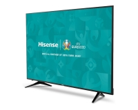 "HISENSE 39"" H39A5100 LED Full HD digital LCD TV"