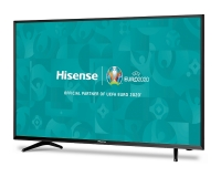 "HISENSE 43"" H43A5600 Smart LED Full HD digital LCD TV"