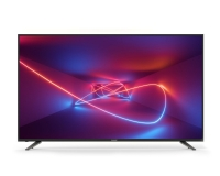 "SHARP 60"" LC-60UI7652 Smart 4K Ultra HD digital LED TV"
