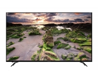 "SHARP 70"" LC-70UI9362E Smart UHD TV"