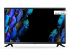 "32"" LC-32HI5332E HD ready digital TV"