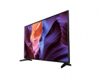 "50"" LC-50UI7222E Ultra HD 4K Smart LED TV"