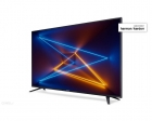 "55"" LC-55UI7252E Ultra HD 4K Smart LED TV"