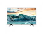 "40"" H40B5600 Smart LED  Full HD digital LCD TV"
