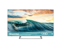 "HISENSE 55"" H55B7500 Brilliant Smart LED 4K Ultra HD digital LCD TV"