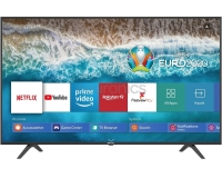 "HISENSE 65"" H65B7100 Smart LED 4K Ultra HD digital LCD TV"