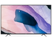 "SHARP 65"" 65BL2EA 4K Ultra HD Android LED TV"