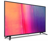 "SHARP 55"" 55BJ3E 4K UHD Smart LED TV"