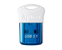 APACER 16GB AH157 USB 3.1 flash plavi
