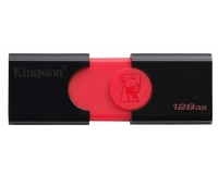 KINGSTON 128GB DataTraveler USB 3.1 flash DT106/128GB