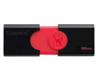 KINGSTON 16GB DataTraveler USB 3.1 flash DT106/16GB