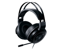 RAZER Thresher Tournament Edition crne slušalice sa mikrofonom (RZ04-02350100-R3M1)