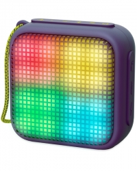 ENERGY SISTEM Beat Box 2+ Lightcube crni Bluetooth zvučnik