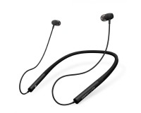 ENERGY SISTEM Neckband 3 Bluetooth crne bubice