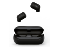 ENERGY SISTEM Energy Urban 4 True Wireless crne Bluetooth bubice