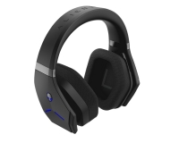 DELL AW988 Alienware Wireless Gaming Headset