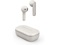 ENERGY SISTEM Style 3 True Wireless Ivory bubice sa mikrofonom